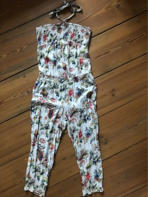 Jumpsuit Overall promod