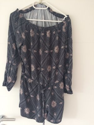 Jumpsuit Overall Review