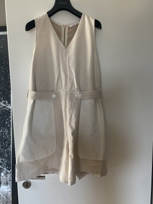 Jumpsuit overall see by Chloe XL 42