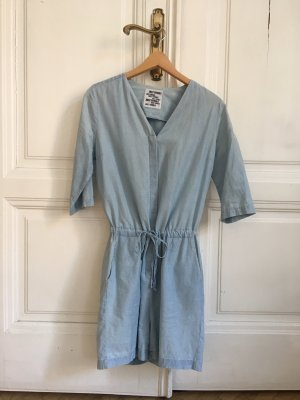 Jumpsuit Playsuit Overall Onepiece Einteiler von Just Female XS Just Female