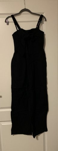 Jumpsuit / Playsuit von Abercrombie and Fitch *neu mit Etikett*