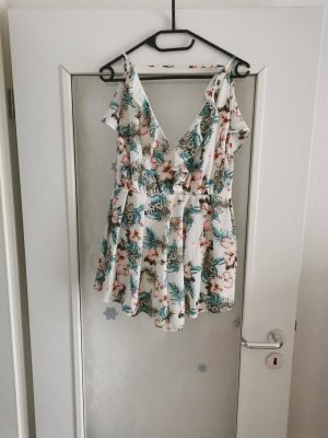 Jumpsuit tailly weijl Gr. S