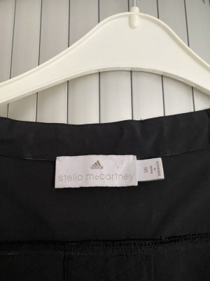 Adidas by Stella McCartney Mono negro