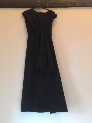 InWear Combinaison noir polyester