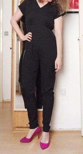 Jumpsuit von Kling in schwarz