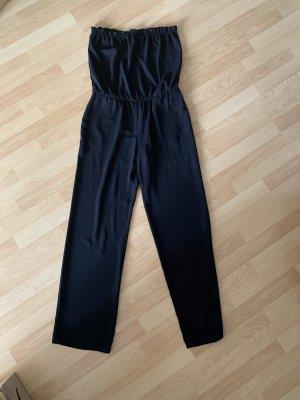 Koan Jumpsuit black