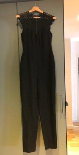 Lipsy Tailleur-pantalon noir