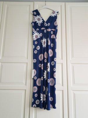 Jumpsuit von New Collection gemustert, One Size