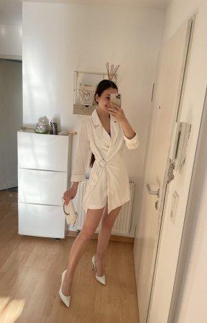 Jumpsuit von Zara