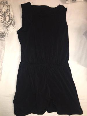 Jumpsuit Zara