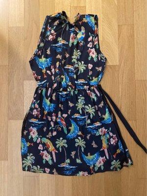 Jumpsuit Zara gr. XS