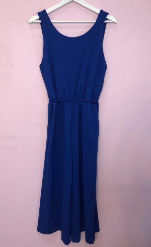 Brandy & Melville Culottes blue