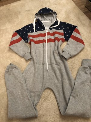 Jumpsuits - Onese gr 36-38
