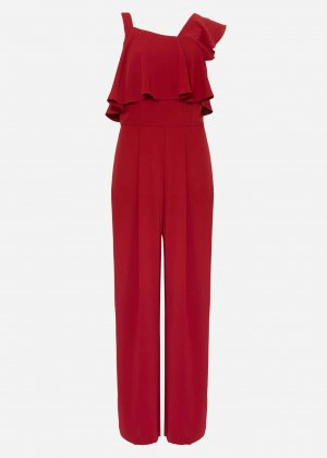 Jumsuit von Phase Eight
