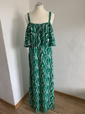 Junarose Plus Size Kleid