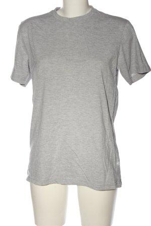 jung & stil T-Shirt