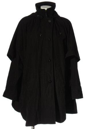 Junge Oversized Jacke