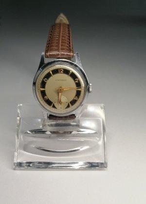 Junghans Vintage Damenuhr