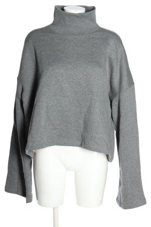 Junkyard Sweatshirt