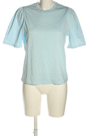 Junkyard T-Shirt