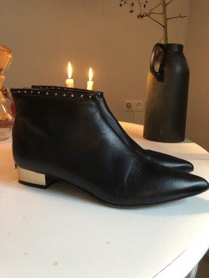 Just Cavalli Boots Stiefeletten