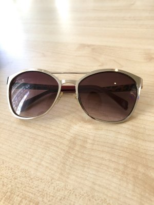 Just Cavalli Cat's Eye Sonnenbrille