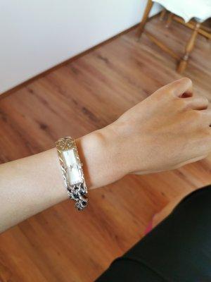 Just Cavalli Damen Armbanduhr
