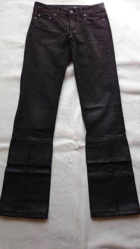 Just Cavalli Jeans, Gr. W26
