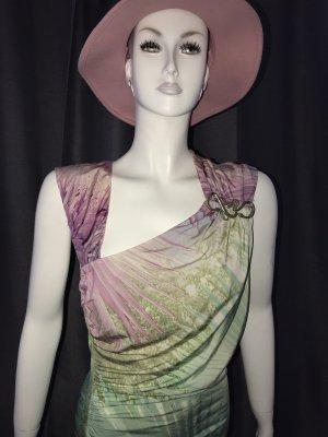 Just Cavalli Kleid L 42 Sommerkleid