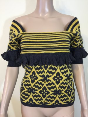 Just cavalli knited top