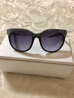 Just Cavalli neue Sonnenbrille