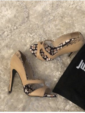 Just Cavalli Schuhe