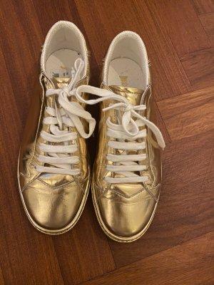 Just Cavalli Sneaker Gr.39