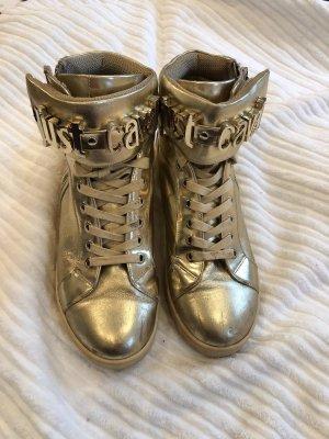 Just Cavalli Sneakers Gr.39