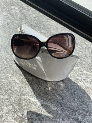 Just cavalli Glasses black