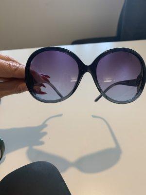 Just Cavalli Sonnenbrille TOP