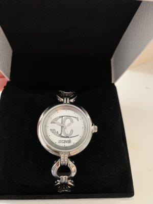 Just Cavalli Uhr - nur einmal getragen wie neu
