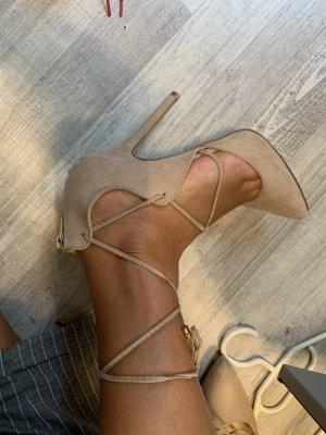 Just Fab High Heels