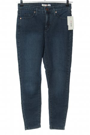 Just Fab Skinny Jeans
