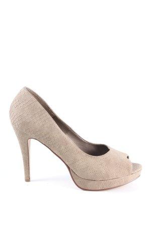 JUST FABULOUS High Heels