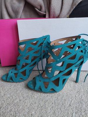 just fav high heels
