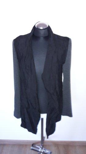 just female blazer gr. m