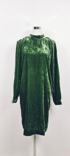 Just Female/ Kleid / Größe S/ Farbe: Schade Green/ Zustand: Neu ohne Etikett