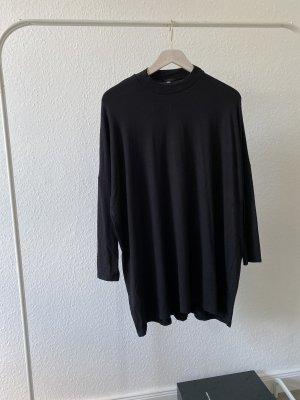 Just Female Sweat Kleid