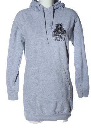 Just Hoods Sweatshirt