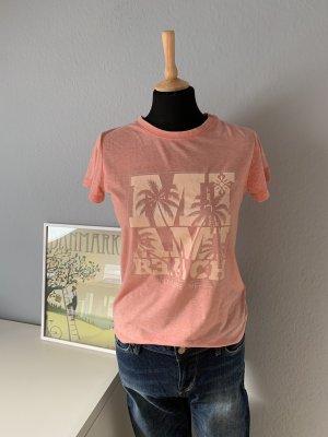 Just Shirt Gr. 38