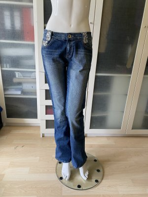 Just Woman Jeans Gr S top