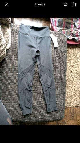 JustFab Leggings black