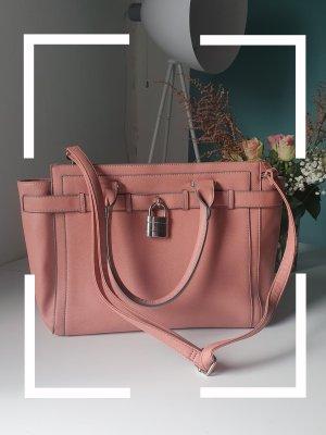 JustFab Business Bag