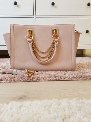 JustFab Handtasche